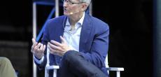 Apple Car: Diese Gründe sprechen für das Apple Auto - ein Kommentar