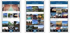 InstaAgent: App spioniert Instagram-Nutzer aus – dringende Deinstallation empfohlen