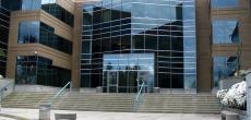 Datenschutz: Microsoft will Datenzentren in Deutschland aufbauen