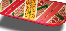 Hoverboard: Gibt es ein Hoverboard oder gibt es keines? Wir haben nachgeforscht