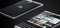 Software-Hintertüren: Zeigt Blackberrys drastische Entscheidung Apples Zukunft?