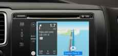 Mit diesen Autos funktioniert Apple CarPlay