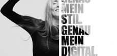 Gravis #GenauMeinStil: Stil beschreiben und MacBook Pro gewinnen