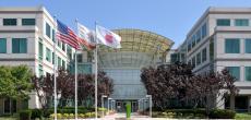 Apple wehrt sich gegen völlig inakzeptable FBI-Schnüffel-Forderung