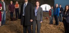 Netflix produziert erste deutsche Serie nach großem Vorbild