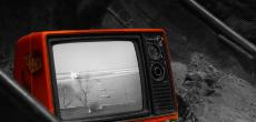 TV-Tipps: Das sind unsere Highlights im März