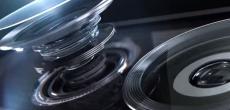 Dual-Kamera des Huawei P9 schlägt iPhone 7 Plus um ein halbes Jahr