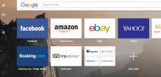 Kostenloses VPN für Alle: Opera überrascht mit Gratis-Beigabe zu seinem Browser