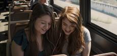 Spotify will 12 Serien produzieren