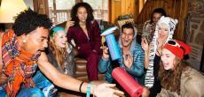Boom 2 & Megaboom: Siri kommt auf Bluetooth Boxen