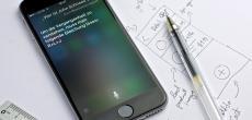 """""""Game of Thrones""""-Fan Siri bestätigt zweiten Teil einer Fan-Theorie"""