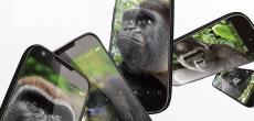 Darum dürfte Gorilla Glass 5 das Ende von Saphirglas bedeuten