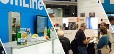 IFA 2016: ComLine startet mit Burn-In-Party