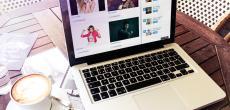 Exklusive Alben bald nicht mehr auf Apple Music