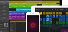Apple Music erlaubt nun Remix-Upload