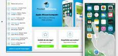 Jetzt laden: Diese App erklärt das iPhone –gratis!