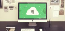 Datenverlust bei Evernote: So können Sie sich entschädigen lassen