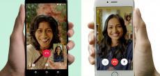 WhatsApp macht quasi alle anderen Kommunikations-Dienste überflüssig