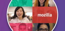 Firefox Focus für iOS garantiert Privatsphäre beim Browsen