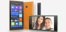 Leak verrät Nokias Fahrplan für neue Smartphones