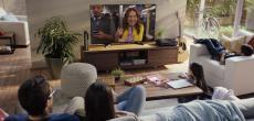Netflix: Endlich 4K-Streaming für PC-Nutzer