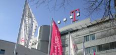Telekom vermutet Hacker hinter Internet-Störung und bietet Lösung an