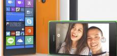So sollen sich die beiden neuen Nokia-Smartphones voneinander unterscheiden