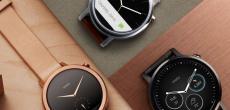Darum steigt Motorola aus dem Smartwatch-Markt aus
