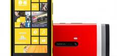 Nokia D1C: So viel wird es kosten