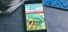Pokémon GO: Langfristiger Fitness-Effekt lässt zu wünschen übrig