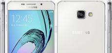Samsung verrät Vorstellungstermin für neue Galaxy-A-Modelle