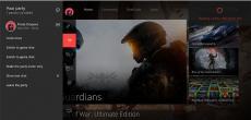 Microsoft will Windows 10 als Gaming-Plattform weiter ausbauen