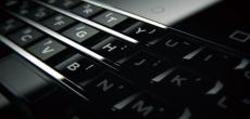 BlackBerry Press: Bilder und Spezifikationen geleakt