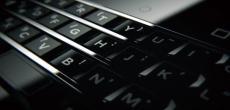 BlackBerry Press: Bilder und Spezifikationen geleakt