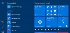 Windows 10 Creators Update: Auf diese Neuerungen freuen wir uns