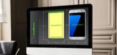 Galaxy S8: Genaue Abmessungen verraten