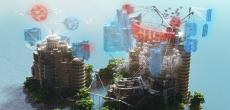 Microsoft stellt Minecraft für eigene Plattform ein