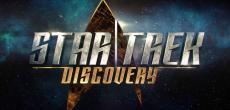 Star Trek: Discovery verspätet sich erneut
