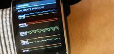 MIT: Dieses App kann Emotionen erkennen