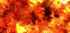 Samsungs Akkufabrik fängt durch Akkubrand Feuer
