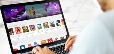 Google droht hunderttausenden Apps mit Löschung