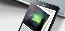 Galaxy Tab S3: Angebliches Bild geleakt