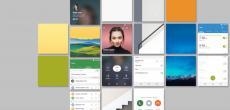 LG G6: Unternehmen verrät Grund für 18:9-Display