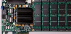 Das ist die größte (PCIe-)SSD der Welt