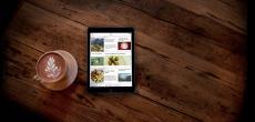 Firefox-Entwickler Mozilla kauft beliebten Später-lesen-Dienst Pocket auf