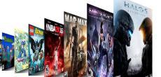 Xbox Game Pass: Spiele im Netflix-Modell spielen