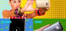 Moto G5 & Moto G5 Plus: Lohnt sich der Kauf?