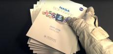 NASA veröffentlicht riesigen Software-Katalog - kostenlos