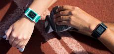 """Pebble-Smartwatches können nun """"unbegrenzt"""" benutzt werden"""