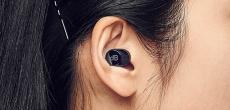 dBuds: Diese anpassbaren Ohrstöpsel sind genial!
